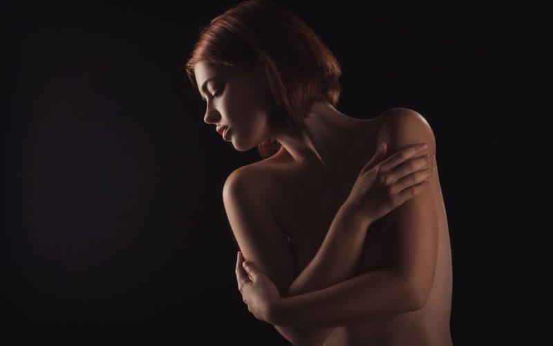 Růžovka jako další onemocnění kůže. Kdo jí trpí a jak ji léčit?