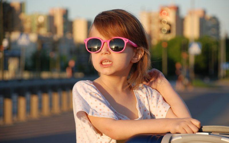 Proč některé děti mají zuby zdravé a jiné ne? Víme, co zdraví dětských zubů ovlivňuje