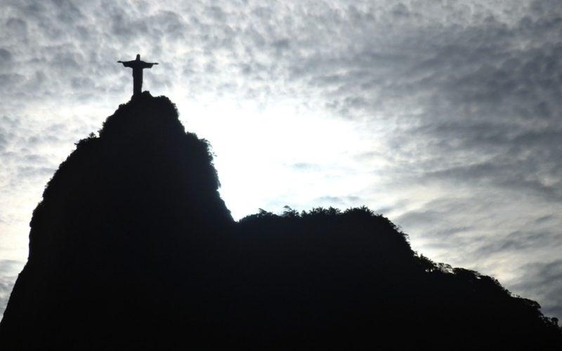 Než vyjedete do Brazílie, informujte se. Prozradíme to nejzajímavější