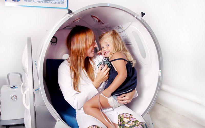 Jaké infekční nemoci se nejčastěji vyskytují u dětí?