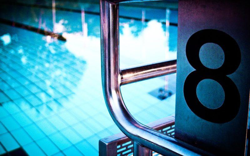 Způsoby správného plavání