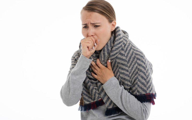 Tři nemoci, které trápí velice často ženy