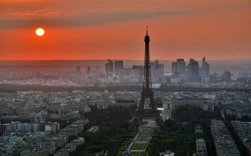 Francie a co jste o ní možná nevěděli