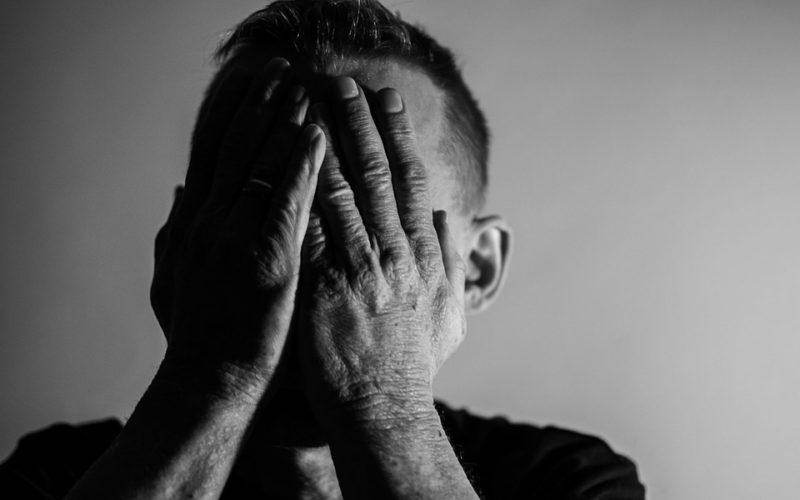 Jak porazit únavu a stres